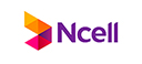 Ncell Prepaid Credit